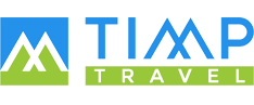 Timp Travel