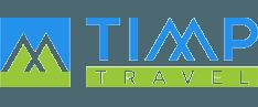 Timp Travel
