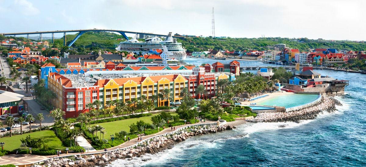 Top Hotels In The Caribbean Marriott Caribbean Hotels - All inclusive caribbean deals