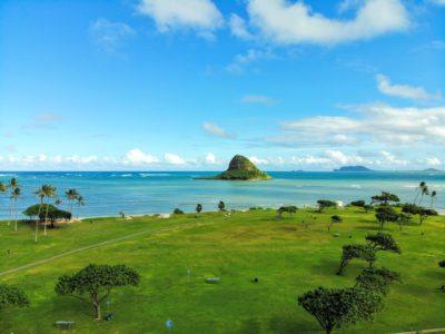 Oahu Video